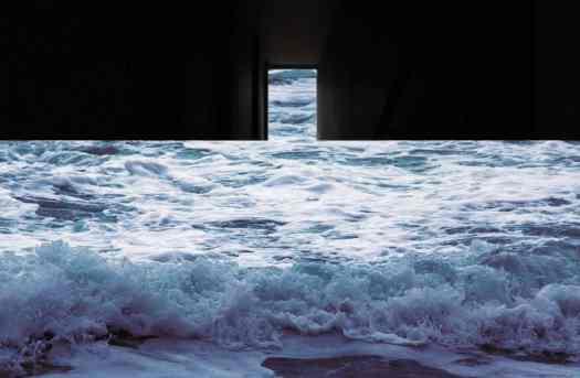 Waves3_jun14